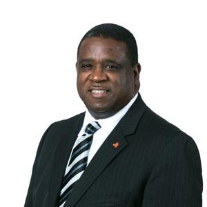 ATL.com-Leadership-Michael.Smith300