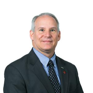 ATL.com-Leadership-Paul.Meyer300