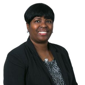 ATL.com-Leadership-Sharon.Jones300