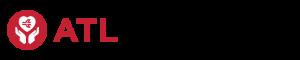 ATLVolunteers-LogoH-4c