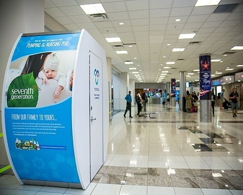 Nursing Mothers Room Atlanta Airport Atlanta Airport