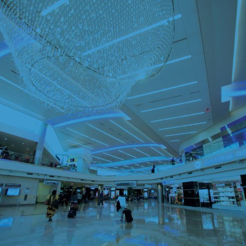 Terminal Maps | ATL | Hartsfield-Jackson Atlanta International Airport