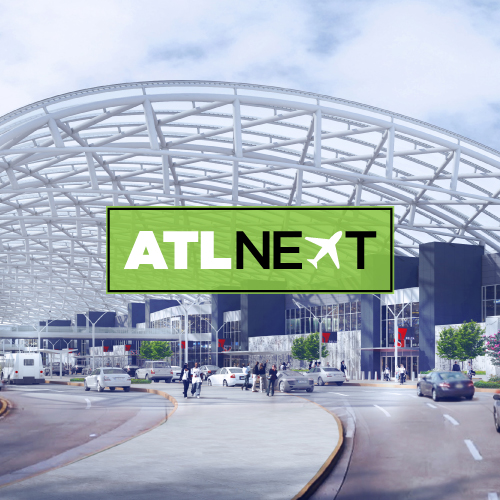 atl-homefeature-nextgreen