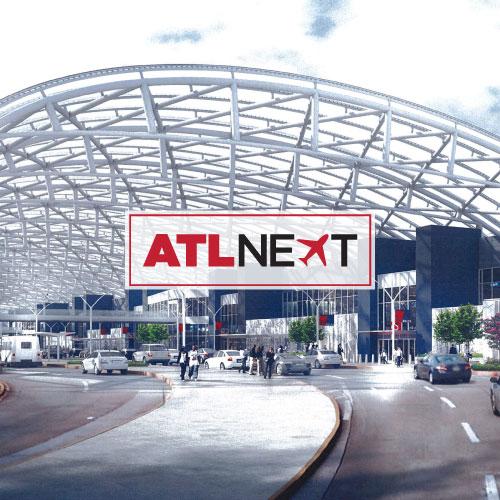 ATL.com-HFeature-ATLNext