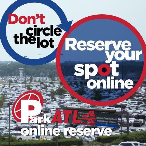 ATL.com-HFeature-Parking