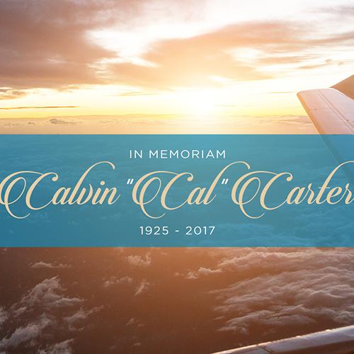 CalvinCarter_feature