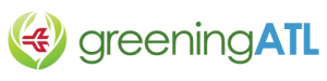 GreeningATL_Logo4C