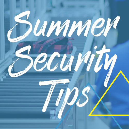 Summer-security-tips