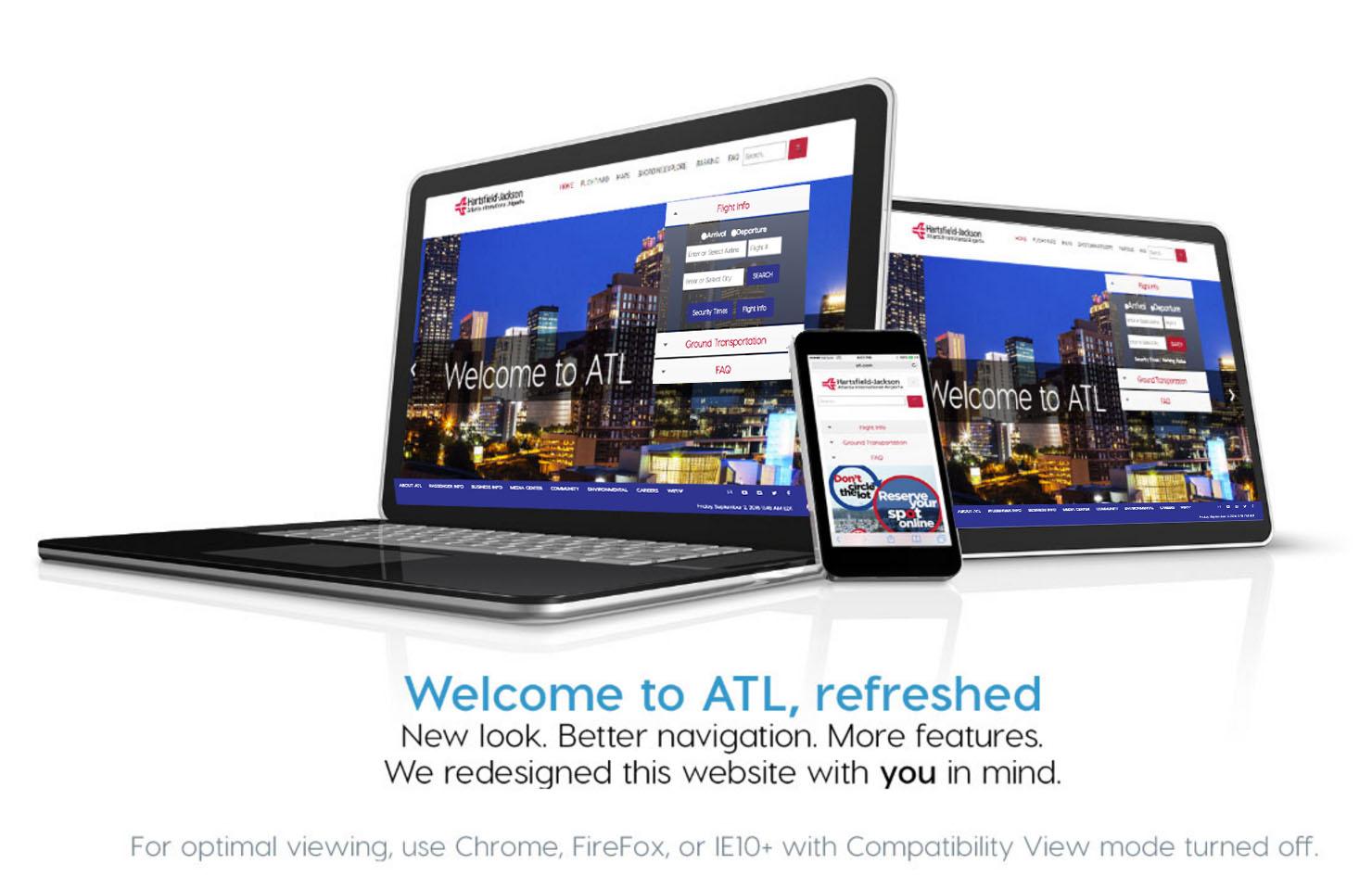 atl_overlay_newdesign