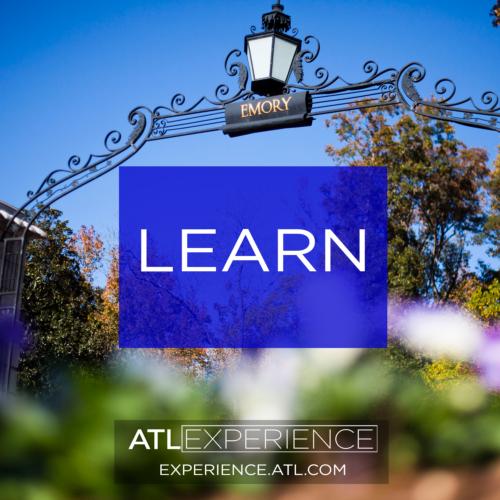 experienceatl_keyart_learn_vweb