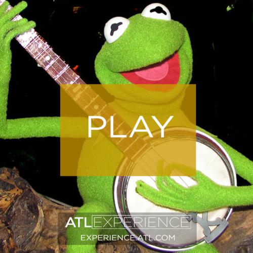 experienceatl_keyart_play_vweb