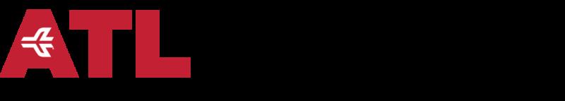 ATL Stories-Logo