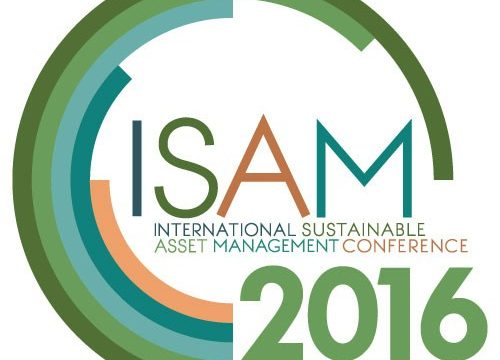 Three-day conference focuses on sustainability