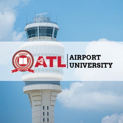 Airport-University-atl-homepage