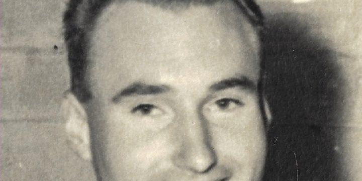 Max Walker in memoriam