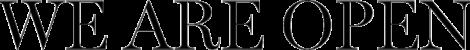 ATLSP-WAO-Wordgraphic